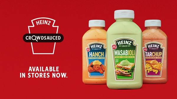 kraft-heinz-sauces-new