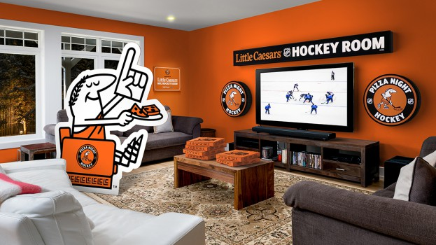 LC_Hockey Room_Sml_Size