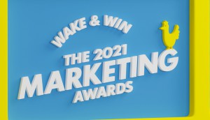 marketingawardscropped
