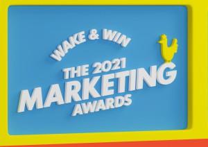 marketingawardscropped