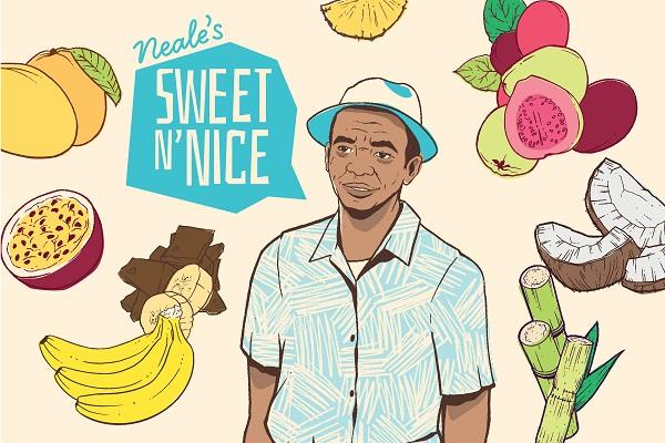 Neale's Sweet N' Nice_founder (1)
