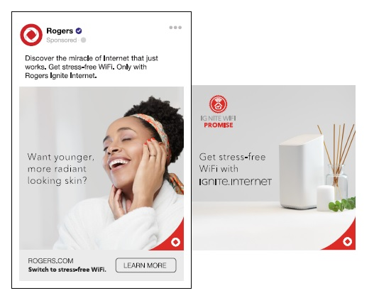 Rogers-ad
