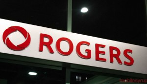 rogerssign