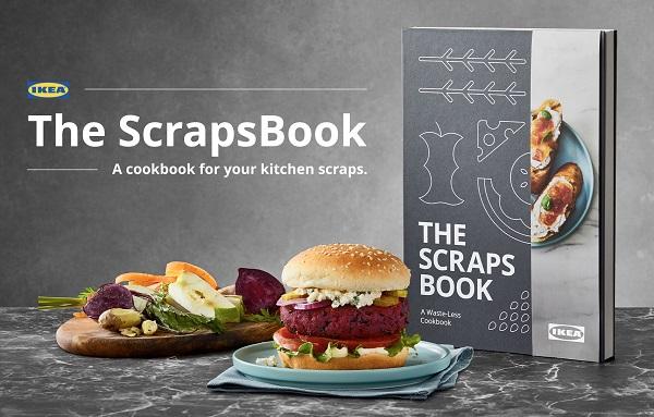 scrap-book-ikea
