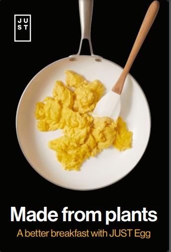 shopper-image-just-egg
