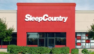 sleep-country-canada