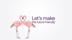 TELGH9744_LMTFF Social Cover Art_Flamingos_EN_YT_2560x1440