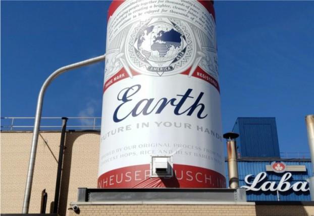 Budweiser-Canada-Solar-Facility-Announcement