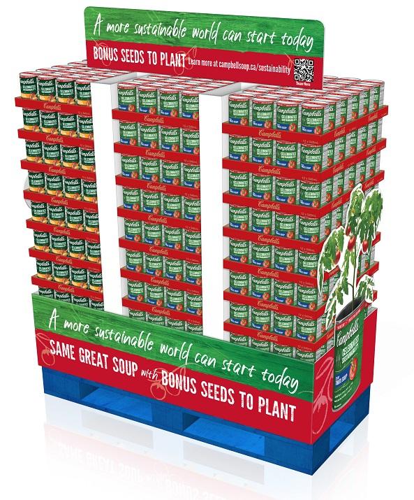 campbell-soup-shopper-marketing