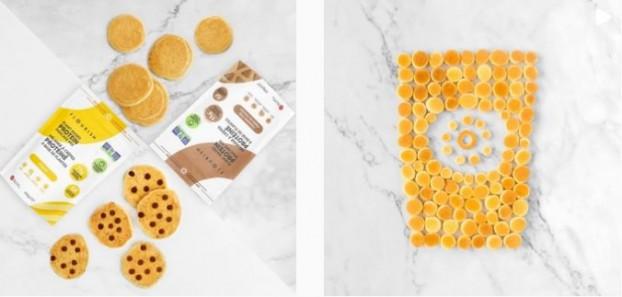 flourish-pancakes2