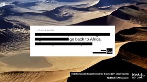 GBTA_shareImage026_Namibia