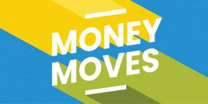 For RBC InvestEase and RBC Direct Investing, Globe Content Studio created a six-part podcast series called Money Moves that shared investment best practices and personal finance advice from Melissa Leong and other industry experts.
