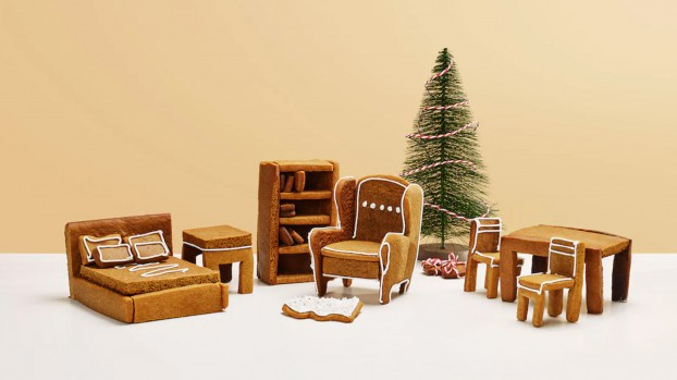 ikea-gingerbread-home-furniture-kit_dezeen_2364_hero
