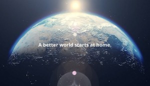 IKEA_better-world-home