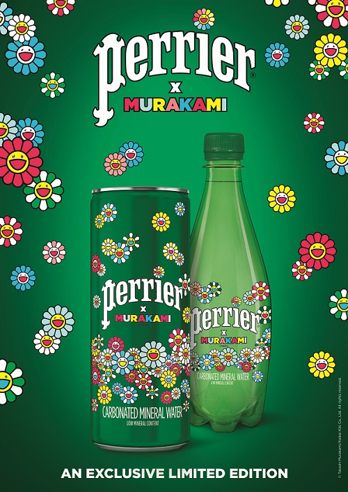 perrier-two-pack-murakami