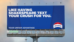 REMAX OOH 3