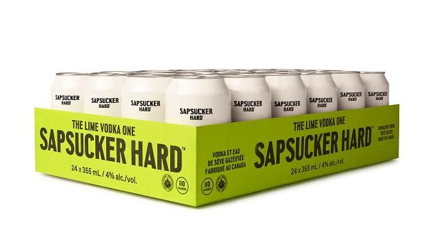 Sapsucker.main-image