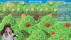 shawtreespree-2