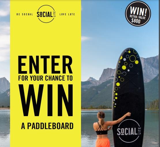 social-vodka-paddleboard