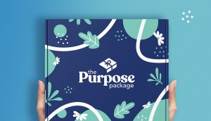 The Purpose Package