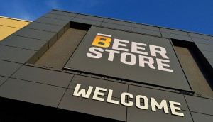 TheBeerStore8825YongeStreet
