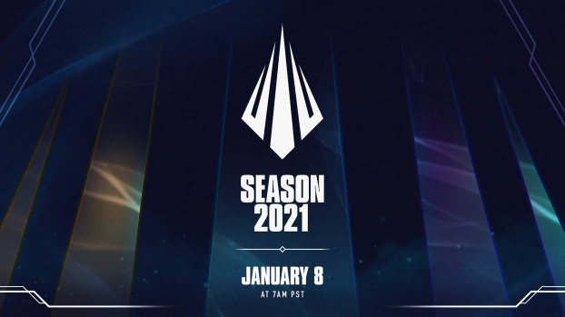 The Thinkingbox team supported Riot Games in launching its 2021 Season Start campaign for League of Legends, working hand-in-hand with the Riot team to design the assets that brought the campaign to life.