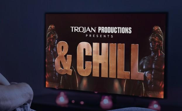 Trojan & Chill_clip