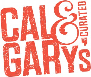 In 2020, C&B launched Calgary Co-op's new private label brand, Cal & Gary's, driving a 10.6% sales increase during the campaign
