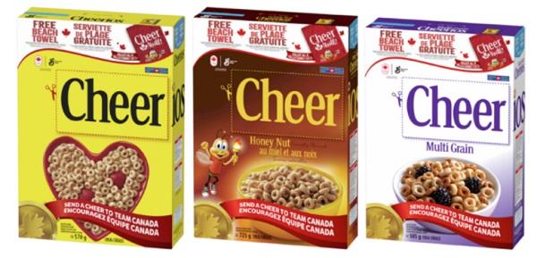 Cheerios-smr