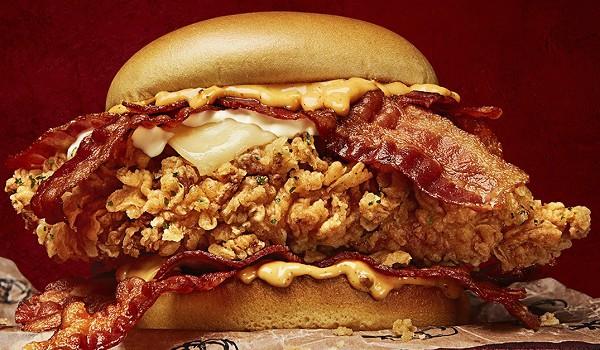 KFC-BACON-BURGER-LTO