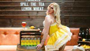 LemonFeature