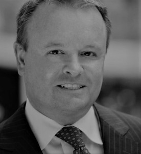 """Says Michael Letsche, vice president of Marketing, TD Wealth, Personal Saving and Investing: """"The uptake and receptivity to digital marketing knowledge has been huge across TD."""""""