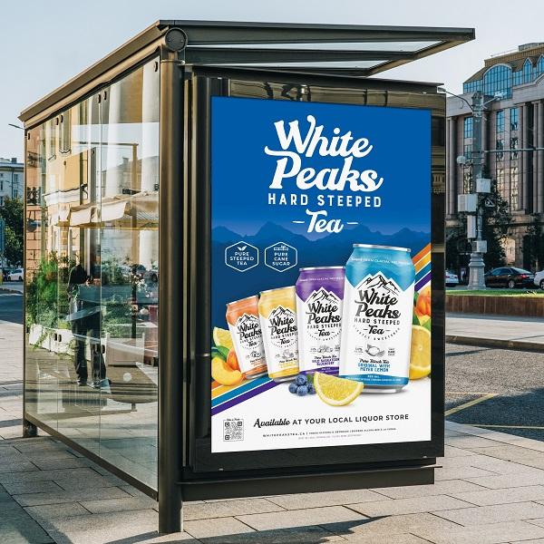 OOH-White-Peaks