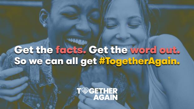 TogetherAgain_Social_Launch_TW