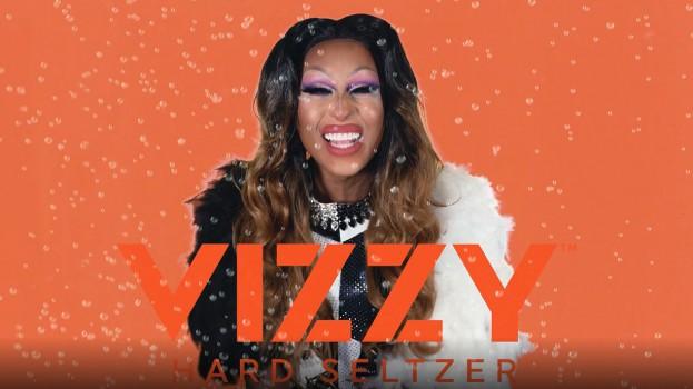 Vizzy