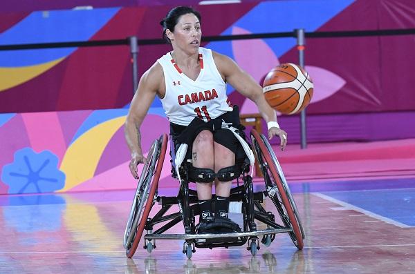 wheelchair-basketball-procter