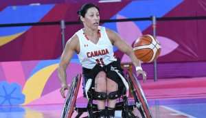 wheelchair-basketball-procter1