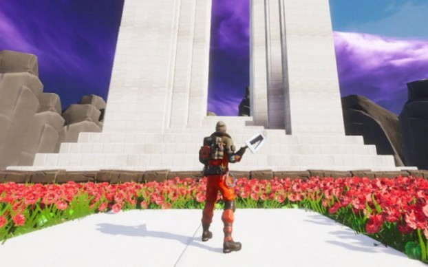 To help The Royal Canadian Legion raise awareness of Remembrance Day among millennial gamers, Wunderman Thompson used available Fortnite creative platform tools to produce a custom Fortnite Remembrance Island game featuring recreations of WWI trenches, D-Day beaches, a Canadian military cemetery and the Vimy Ridge memorial cenotaph. Player objectives were to discover 30 museum-like info panels and follow poppies to the memorial.
