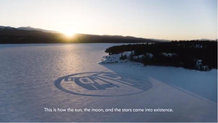Yukon-tourism2