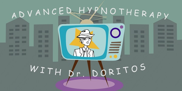 advanced-hypnotherapy-with-dr-doritos-social-share-1024x512