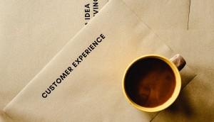 Customer-experience