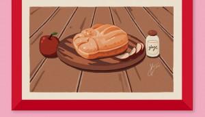 DonutDay