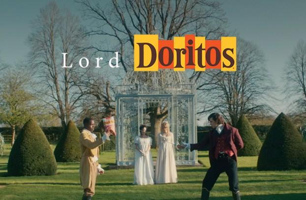 Doritos_streaming