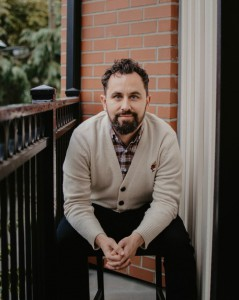 """Notes Jelly Academy founding partner Darian Kovacs: """"We want people to take digital marketing and professional SEO marketers more seriously."""""""