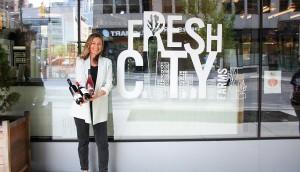 Fresh City Bottle Shop-main