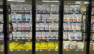 frozen-foods