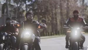 Harley-Sikh-Turban
