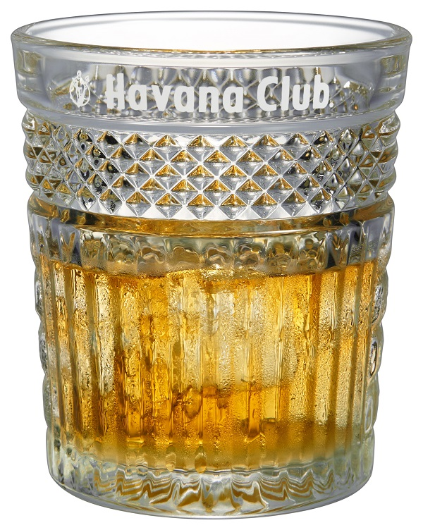 Havana-club-cup