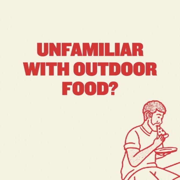Hotline_3_food_1