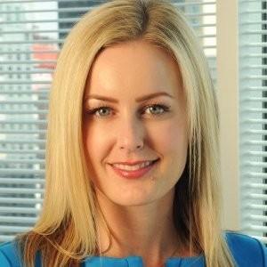 Krista Webster